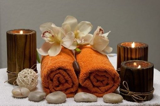 V.I.P. Wellness Package for 2 Nights and 3 Days